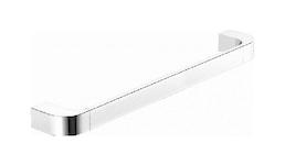 HEWI Badetuchhalter System 800