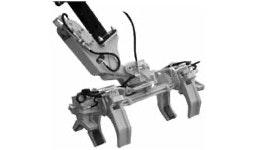 Manipulator  KM 930