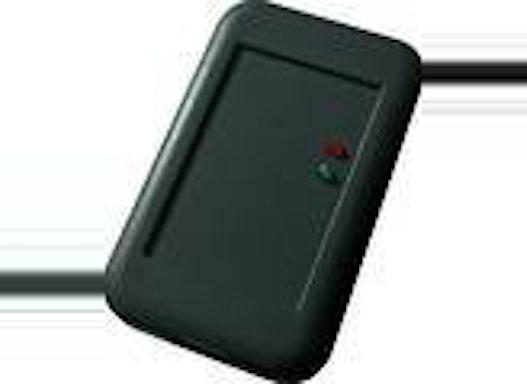 USB Ausweisleser