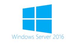 smart Training Windows Server 2016 - Admin 3: Identity and Data Access