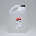 Desinfektionsmittel 5 Liter Kanister Medical