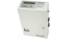 Kopiererabrechnungssystem COPYTRON®  CTM 7020