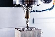 Werkzeugbau