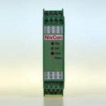 NivCon Niveauregler