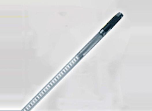 LED-Leuchte - Stab LED 20/420