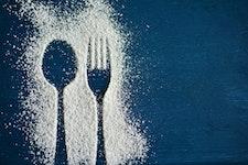 Zuckerersatzprodukte wie Xylit, Erythrit, Maltit, Monk Fruit und Allulose