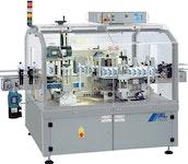 Alround Etikettiermaschine ALline