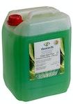 Clean Aktiv Plus Ökologische Wischpflege 10L ( Reinigungsmittel, biologisch Gebäudereinigungsmittel )