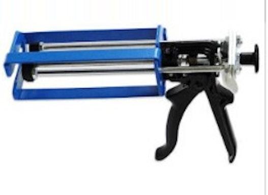 VBM MR 200 ► Manual Bi-mixer-Applikator