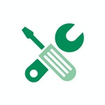 Kühlmöbel-Renovierung, -Lagerung, -Verkauf, -Logistik