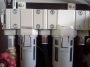 CKD F-2000 Filterelement