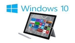 smart Training Windows 10 für IT-Professionals