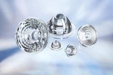 Kollimatoren aus Glas