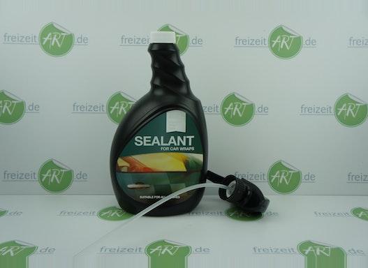 Avery Supreme Wrap Sealant