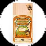 Wood Planks - Alder Wood - Grillbrett Erle