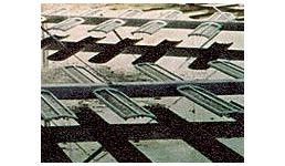 Plattenbelüfter ELASTOX®-P