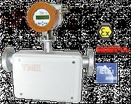 Masse-Durchflussmesser/Wächter Coriolis TME/UMC-4