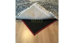 Teppichheizung Teppichunterlage