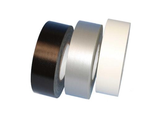 K6900 Professional Gaffer Tape PE – glänzend