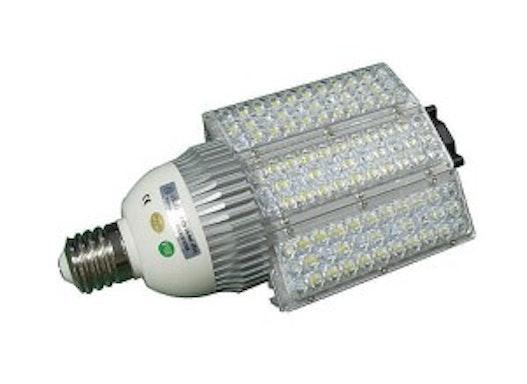 LED-Retrofit-Leuchtmittel-RT-ST