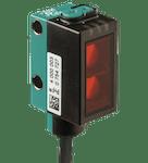 Distanzsensor OMT50-R101-EP-IO-0,3M-V3