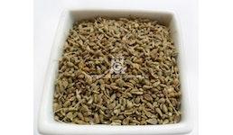 BIO-Anis (pimpinella anisum) DE-ÖKO-001