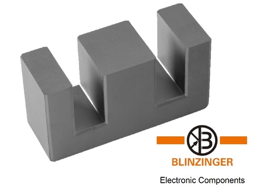 Kern Blinzinger E13/7/4 BFM8 AL 250nH