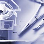 Qualitätsmanagementsystem nach ISO 13485 für Medizinprodukte-Hersteller