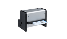 Thermo-Drucker für Tickets GeBE-PIANO
