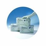 Gentle Skin Aloecare Untersuchungshandschuhe - in XS, S, M, L, XL