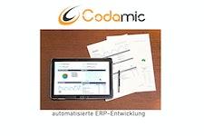ERP   Enterprise-Resource-Planning   Individuelle Software Entwicklung