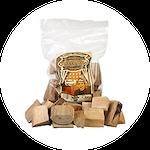 Wood Chunks - Beech Wood - Buche