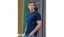 Kategorie >Basic T-Shirts von Textilshop-24