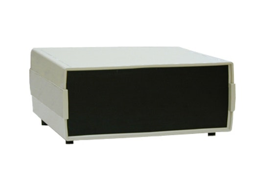 Pactec CL-475 Tischgehäuse / Instrumentengehäuse