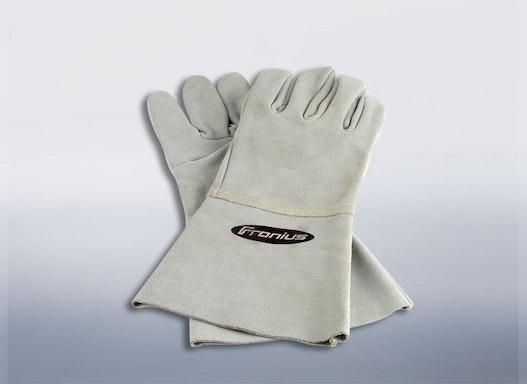 Schweiss-Handschuhe – Basic