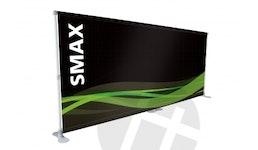 SMAX Kombination 2