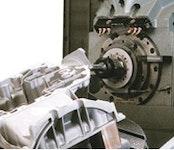 Lasermesskopf