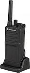 Motorola XT420 Handfunkgerät PMR446 UHF lizenzfrei