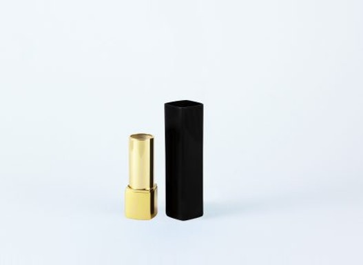 H017 Lippenstift Leerhülse