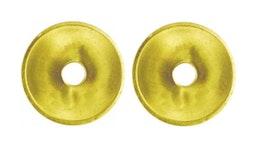 Wertmarke M24-3,  26mm Durchmesser für Kassiergeräte