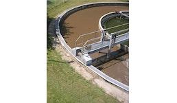 Abwasseranlagen Optimierung