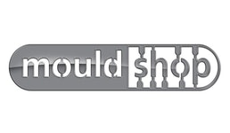 DEL Normalien - www.mouldshop.de - Alles für den Kunststoffspritzer