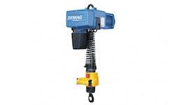 Manulift DCM-Pro