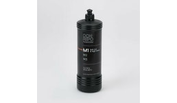 M1 Soft Cut and High Gloss