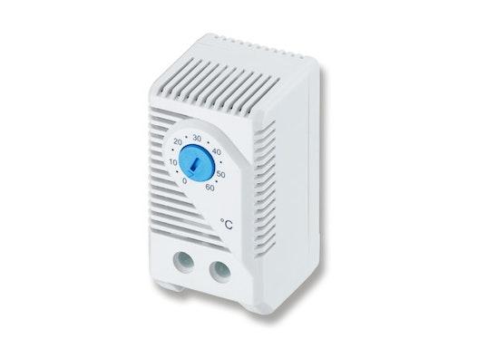 Schaltschrankthermostat KTS 1141
