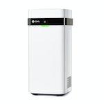 Luftreinigungsgerät TPA X5