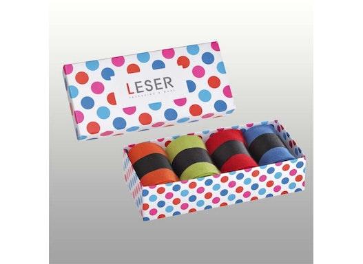 Kartonagen für Textilien - Kartonagen nach Maß - Präsentationsverpackungen