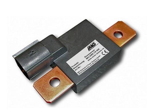 Stromsensor / IMG-EMS CS 600