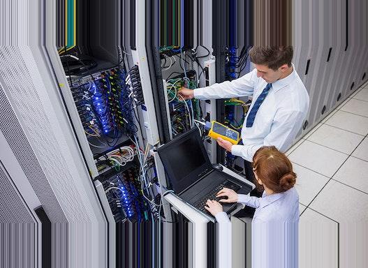 Technische Fachübersetzungen