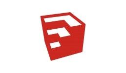 SketchUp Pro 2020 Einzelplatzlizenz